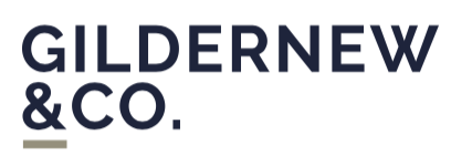 Accounts Senior - Gildernew & Co